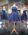 homecoming-dresses-2018 homecoming-dresses-2k18 graduation-dresses party-dress prom-gowns homecoming-dresses-navy-blue homecoming-dresses-short