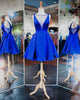 homecoming-dresses-2018 homecoming-dresses-2k18 graduation-dresses party-dress prom-gowns homecoming-dresses-royal-blue homecoming-dresses-short homecoming-dresses-sexy homecoming-dresses-black