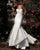 wedding-dresses-satin oksana-muha-collection wedding-dresses-2018 wedding-fashion wedding-dresses-white wedding-dresses-mermaid bridal-dresses-2018 wedding-dresses-long vestidos de noiva abiti da sposa robes de mariée свадебные платья