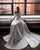 wedding-dresses-satin wedding-dresses-2018 oksana-muha-collection wedding-dresses-2018 wedding-fashion wedding-dresses-white wedding-dresses-a-line bridal-dresses-2018 wedding-dresses-long vestidos de noiva abiti da sposa robes de mariée свадебные платья