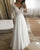 wedding-dresses-2019 beach-wedding-dress lace-wedding-gowns bridal-dress-2019-new-arrival vestido-de-novia elegant-wedding-gowns wedding-dress-off-the-shoulder wedding-dress-satin ball-gown-wedding-dress bridal-gowns wedding-dresses vestidos de casamento