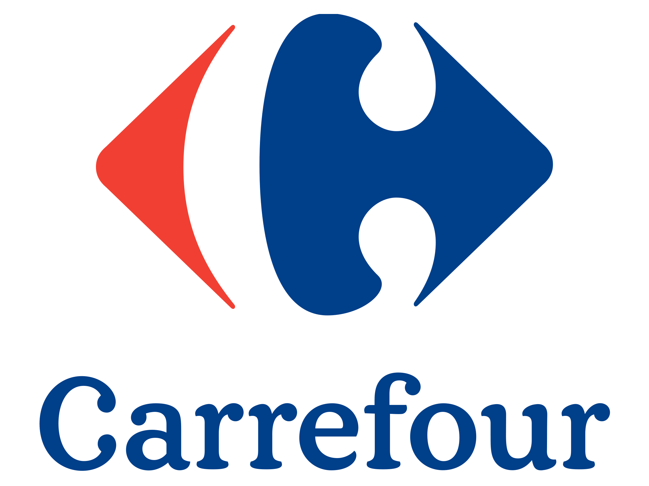 Carrefour_edo Olive Oil Partner