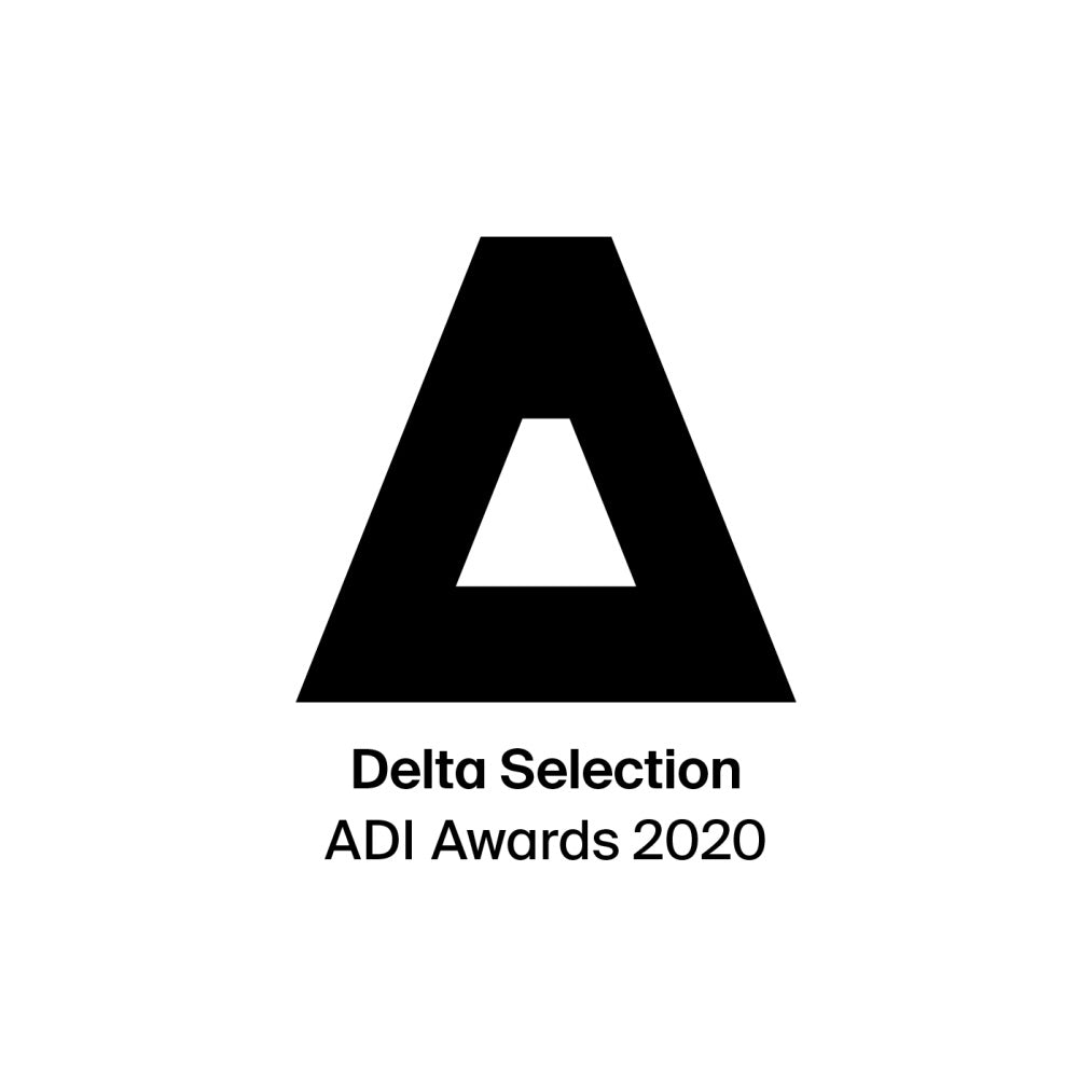 ADI DELTA Awards - Best Design