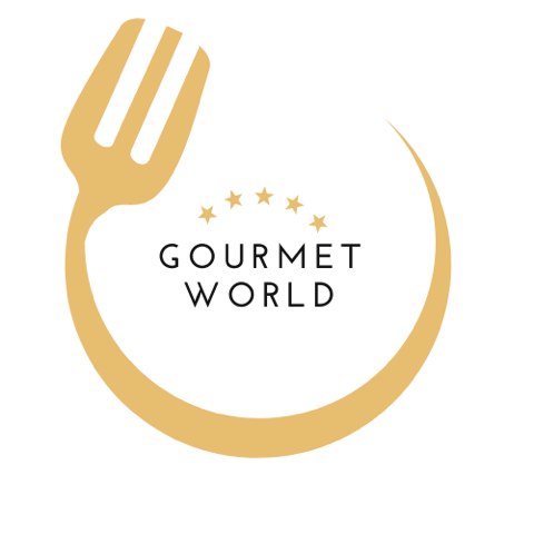 Gourmet World Foods_Australia