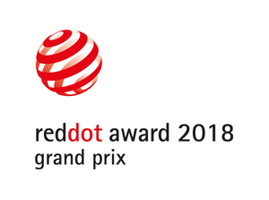 ed'o DELUXE Olive Oil Award Winner Grand Prix Red Dot Communication Design