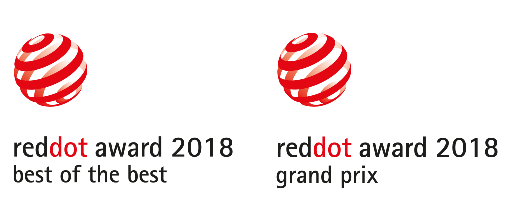 edo olive oil award winner Best of the Best and Grand Prix Red Dot Communication Design