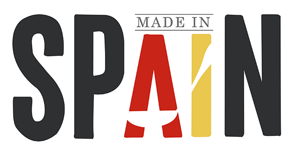 Made in Spain Store