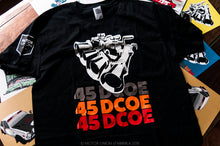 45 DCOE Shirt (Sold Out)