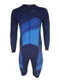 PERFORMANCE CYCLOCROSS LITE SKINSUIT