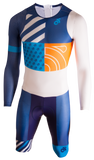 Elite Speedsuit