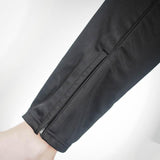 Madrid Long Pant