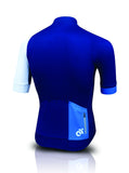 Apex Summer Short Sleeve Jersey-Jersey-custom-design-athletic-sports-champ-sys-uk-champion-system