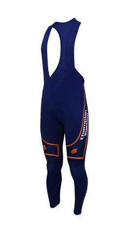 APEX Winter Shield Bib Tights-Tights-custom-design-athletic-sports-champ-sys-uk-champion-system