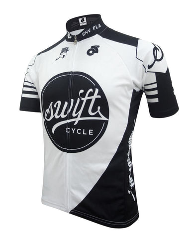 Tech Lite Short Sleeve Jersey-Jersey-custom-design-athletic-sports-champ-sys-uk-champion-system