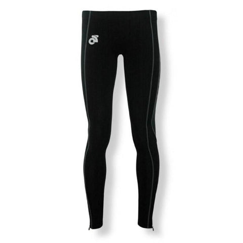 Lycra Run Tight-Tights-custom-design-athletic-sports-champ-sys-uk-champion-system
