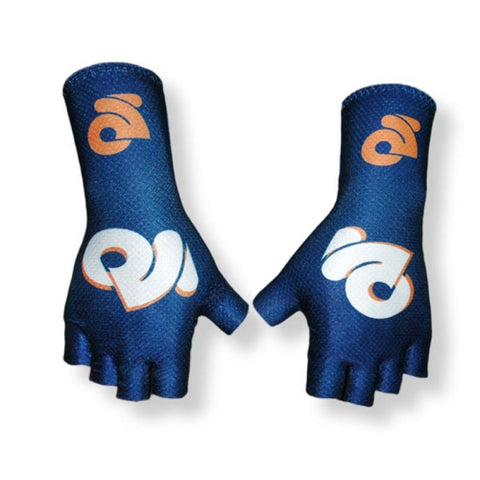 Time Trial Gloves-Gloves-custom-design-athletic-sports-champ-sys-uk-champion-system