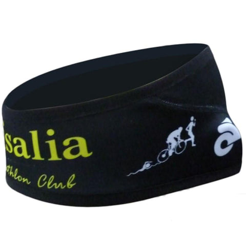 Fleece Headband-Headwear-custom-design-athletic-sports-champ-sys-uk-champion-system