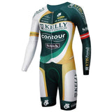 Long Sleeve Speed Suit-Skin Suit-custom-design-athletic-sports-champ-sys-uk-champion-system