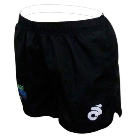 Run Shorts-Shorts-custom-design-athletic-sports-champ-sys-uk-champion-system