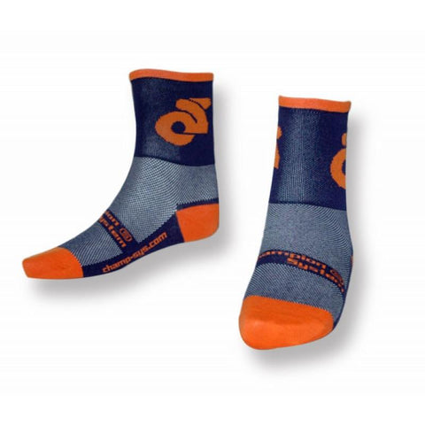 Performance Socks-Socks-custom-design-athletic-sports-champ-sys-uk-champion-system