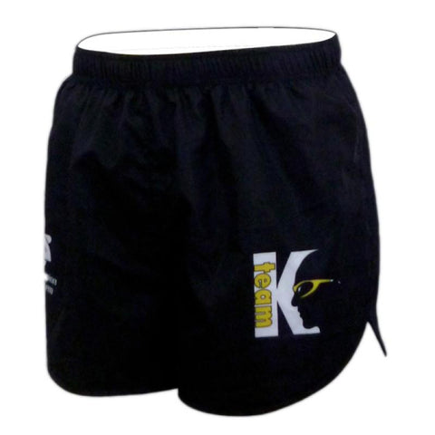 Race Short-Shorts-custom-design-athletic-sports-champ-sys-uk-champion-system