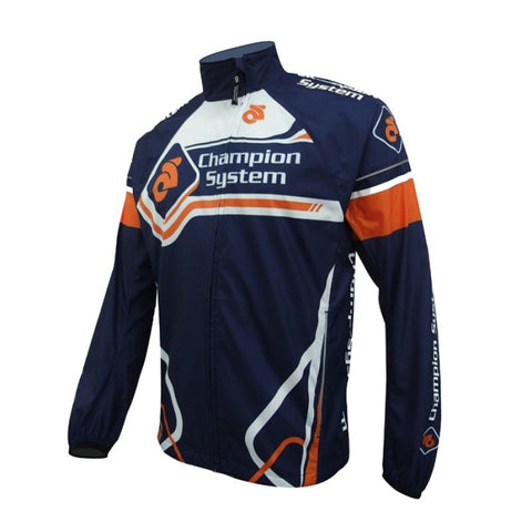 Apex WindGuard Run Jacket-Jacket-custom-design-athletic-sports-champ-sys-uk-champion-system