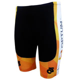 Cycle Shorts-Shorts-custom-design-athletic-sports-champ-sys-uk-champion-system
