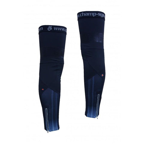 Leg Warmer - Fleece-Warmers-custom-design-athletic-sports-champ-sys-uk-champion-system