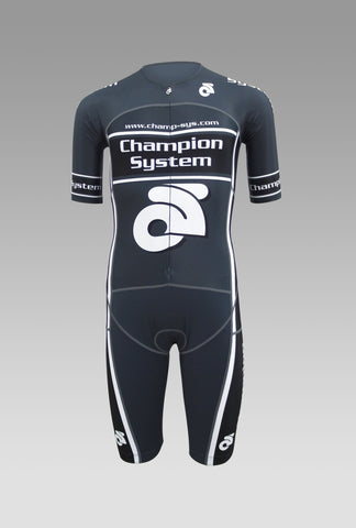 Performance Triathlon Speedsuit-Tri Suit-custom-design-athletic-sports-champ-sys-uk-champion-system