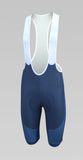 Tech Bib Short-Bib Shorts-custom-design-athletic-sports-champ-sys-uk-champion-system