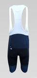 Performance Bib Short-Bib Shorts-custom-design-athletic-sports-champ-sys-uk-champion-system