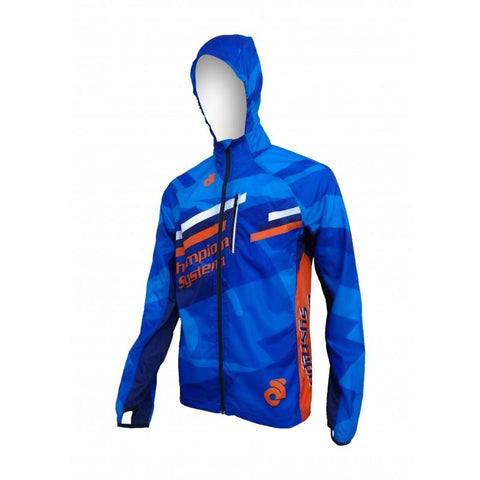 Apex Weather-Lite Jacket-Jacket-custom-design-athletic-sports-champ-sys-uk-champion-system