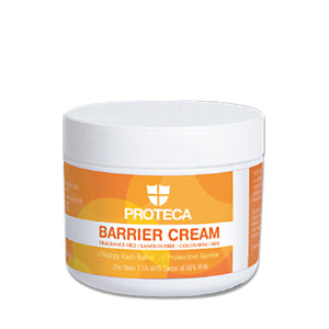 PROTECA® Barrier Cream 抗敏保護膏 100g