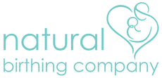 Natural Birthing Company Pre-Natal and Post-Natal Products