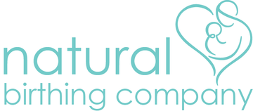 Natural Birthing Company Coupons and Promo Code