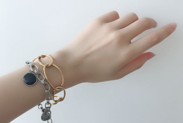 Womens Bracelet Fashion