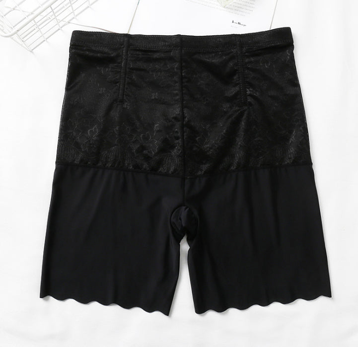 Lace Shorts for Women Plus Size Underwear