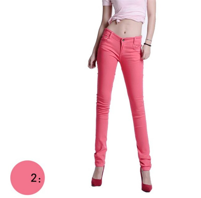 Candy Pants for Girl Women