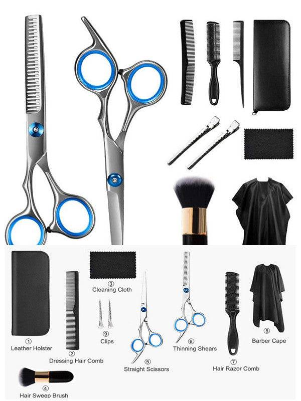 Hair Scissor Set