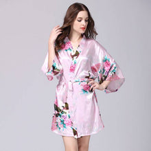 Pajamas set summer cute kawaii korea style sleeping cloth