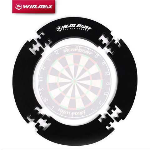 Eva Wall Protector Dart board Surround - realmanscave