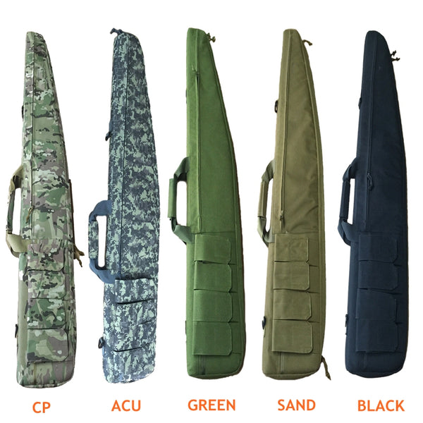 120cm Hunting Rifle Bag