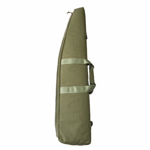 120cm Hunting Rifle Bag - realmanscave