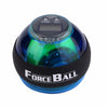 LED Wrist Power Ball