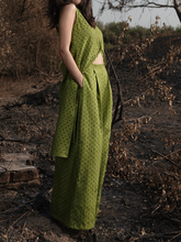 Mint Chutney Pants