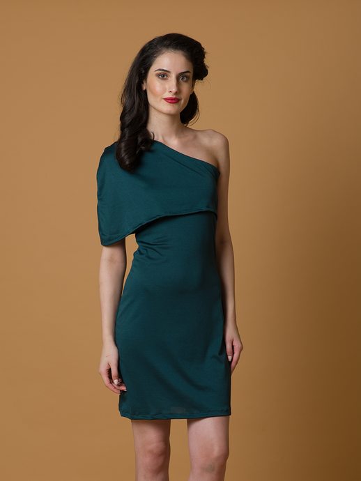 90fedb9cfc1f Dresses and Rompers – Page 4 – WhySoBlue