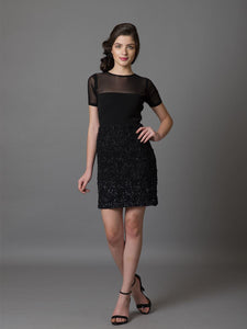 Not-So-Basic LBD - WhySoBlue