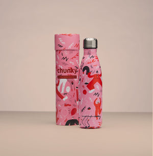 Funky Town 500ml - Tess Smith-Roberts