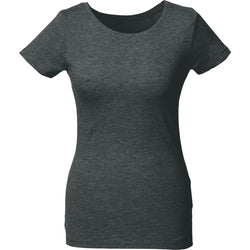 Leo Women slim fit t-shirt