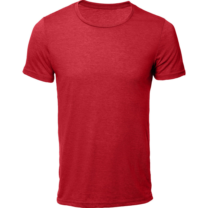 Leo Men slim fit t-shirt